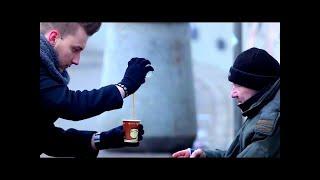 JAK ILUZJONISTA Y POJAWIA KAWĘ - HOW Y MAKES COFFE | Magic of Y #iluzjonista