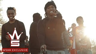 "83 Babies ""Lurkin"" (WSHH Exclusive - Official Music Video)"