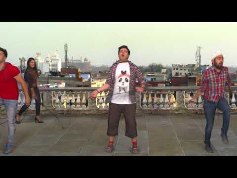 Skip | Fukrey Returns | Commercials | Pulkit Samrat | Varun Sharma | Manjot Singh | Richa Chadha