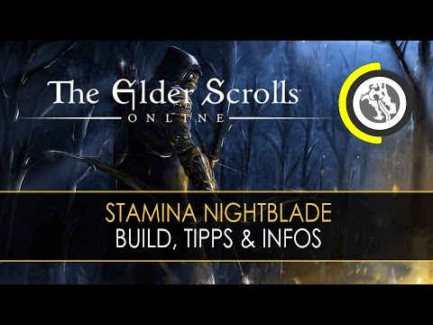 Elder scrolls online pvp gameplay ps4 -
