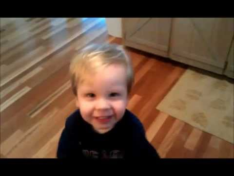 Baby Learning Spanish SSL