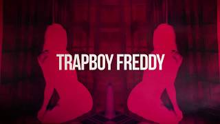 Trapboy Freddy - Let Me Find Out (feat. Yella Beezy) [Lyric Video]