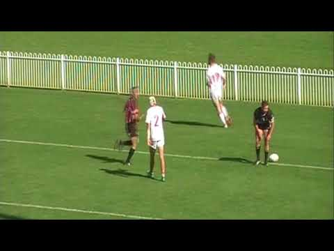 2018 HIGHLIGHTS - Group 10 - Round 3 - MUDGEE DRAGONS v BATHURST PANTHERS