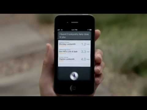Apple iPhone 4S in Pakistan