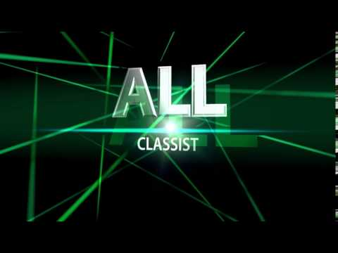 All Classist Channel Teaser