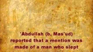 TOP 10 REWARDS OF FAJR PRAYER ~ MUST WATCH