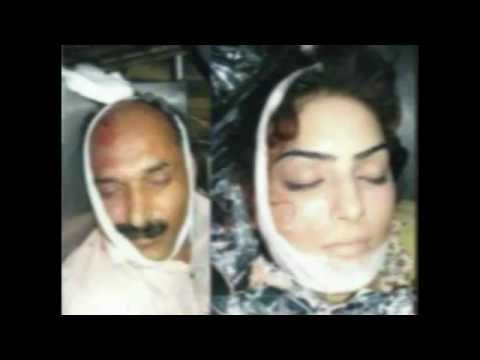 Xxx Mp4 Ghazala Javed Pashto Singer Died Picture Gazala Javed Killed By FirinG In Peshawar With His Father 3gp Sex