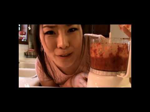Korean Spicy Pork Recipe - Korean Food - Spicy Recipes - Asian at Home
