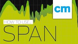 Music with spectrum analyzer - PakVim net HD Vdieos Portal