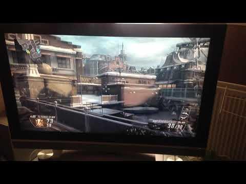 across the map grenade kill:black ops 2
