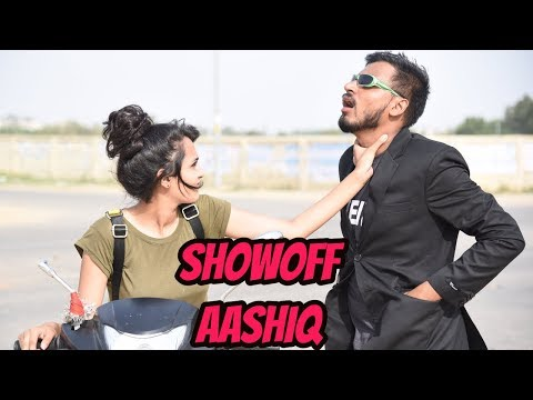Xxx Mp4 Showoff Aashiq Amit Bhadana 3gp Sex