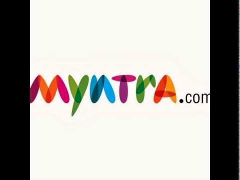 Myntra 35% OFF Coupon Code