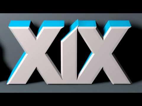 Xxx Mp4 Intro Pour Gugus XIX HD 3gp Sex