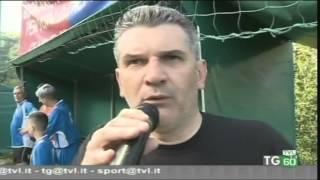 Download Servizio di TVL su ITALIA-AFRICA tenutasi a Marliana Video