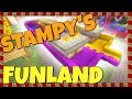 Stampy's Funland - Douse The House