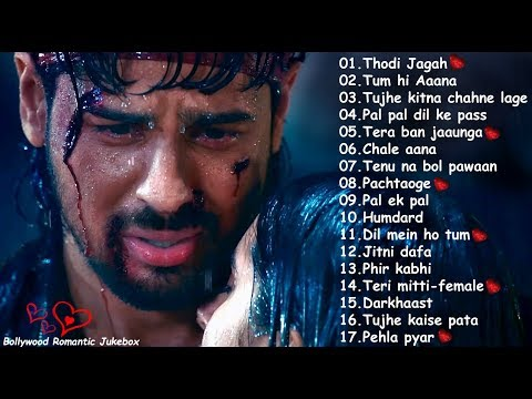 Xxx Mp4 💕2019 SPECIAL HEART TOUCHING COLLECTION EVER❤️BEST OF THE YEAR 2019❤️ BOLLYWOOD ROMANTIC JUKEBOX💕 3gp Sex