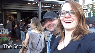 vlog survival lilly in vancouver getplaypk the fastest f