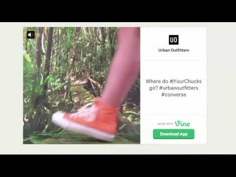 How to Use Vine and Instagram Video For Business