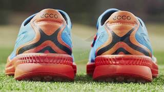 ECCO Mens S-Drive Spikeless Golf Shoes TGW Customer Review