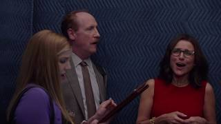 Download Funny Moments | Veep - Season 6 Video
