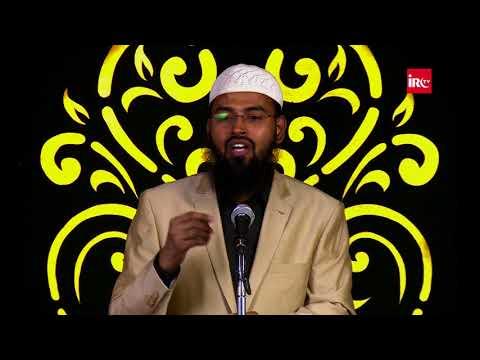 WAQIYA - Ek Sahabi Ka 3 Bar Raat Ke Andhere Mein 3 Ghair Mustahiqon Ko Zakat Dene Ka Natija Kya Huwa