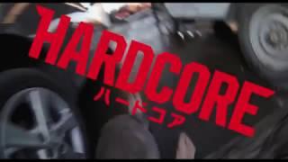 4/1公開 映画『ハードコア』SPECIAL SHOT