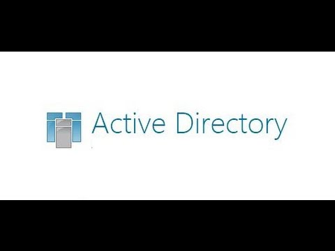 06 Active Directory  ( AD ) Tutorial - UPN Suffixes