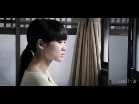 Xxx Mp4 Asian Full Movies Adult Movie True Dream 18 3gp Sex