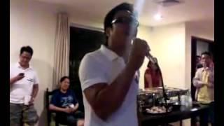 singer 6 na boses, eto dapat ang mga sumisikat