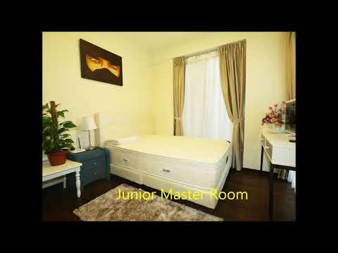 Sophia Residence Rooms for Rent