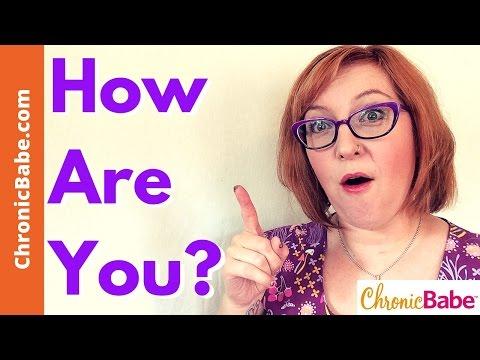 6 Ways to Answer