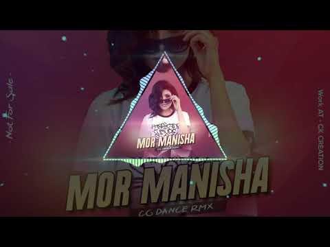 Xxx Mp4 MOR MANISHA CG DJ SONG PAWERD BY DJ LALIT AND DJ CHANDAN CG DJ SONG AND 3D DJ MIXING BASS MIX 3gp Sex
