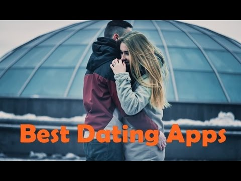 dating websites com