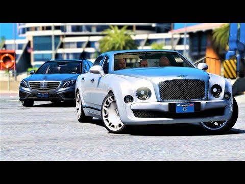 GTA V | THE BILLIONAIRES -2018 | EXOTIC SUPERCARS | PRIVATE JETS | LUXURY YACHT | MANSIONS