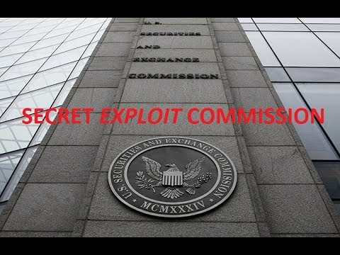 SEC Concludes ICO's are Securities - MUST WATCH - Cryptocurrency News