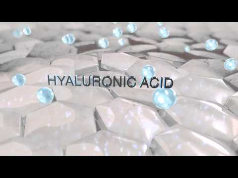 Hydro Boost Water Gel with Hyaluronic Acid for Dehydrated Skin | Neutrogena®