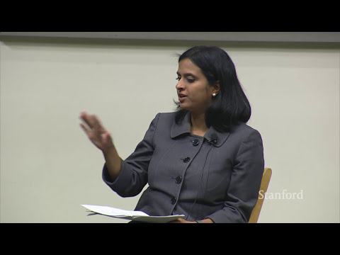 How to Build and Manage Teams - CS183F