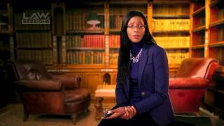 Download Land Law - Leases & Licences Part 1 Preview Video