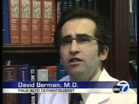 Contact Dermatitis-ABC News  Patch Testing Can Tell You Which Ingredients To Use/Avoid