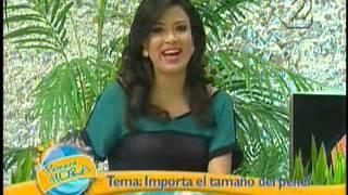 http://www.tusexosentido.com/2010/03/22/de-verdad-el-tamano-no-importa/ http://www.tusexosentido.com/2012/01/22/como-es-un-buen-amante/