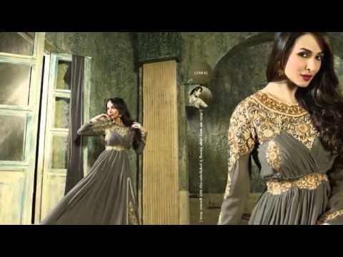 Asian Couture Uk