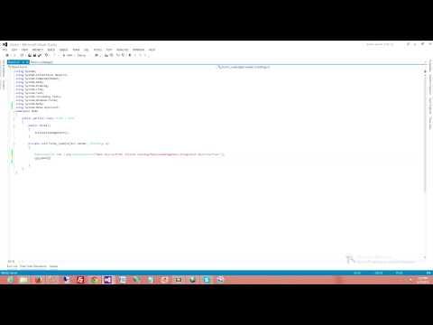 C#-Bind Data GridView