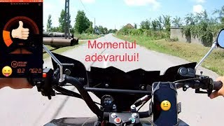 atv bmw 125 Videos - 9tube tv