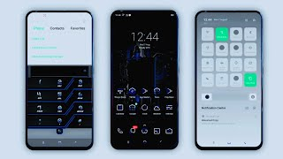 Top 3 color os themes HD Mp4 Download Videos - MobVidz