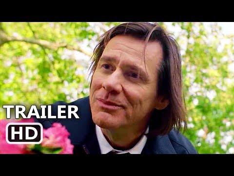 KIDDING Official Trailer (2018) Jim Carrey, Michel Gondry TV Series HD