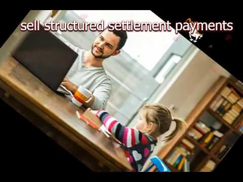 mortgage lender  mortgage refinance  refinance mortgage  refinance  reverse mortgage