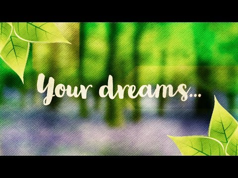 Whatsapp Video Status | Quotes On Dreams | Life Quotes