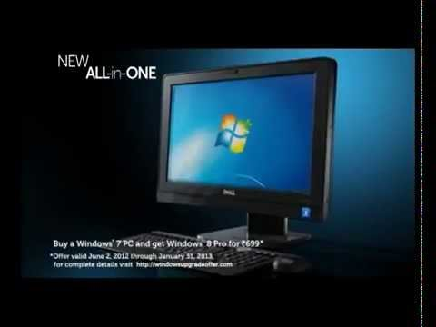 Dell Inspiron One 2020 All in One Deskops | Buy Online Chennai Bangalore