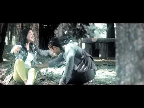 [MV] Yuna - Lautan (OST Legenda Budak Setan 3)