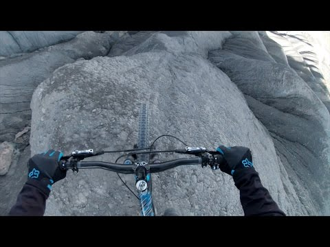 Xxx Mp4 GoPro Scott Townes Green River 2 6 15 Bike 3gp Sex